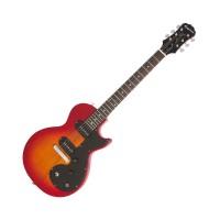 Epiphone ENOLHSCH1 | Guitarra eléctrica Les Paul SL Heritage Cherry Sunburst