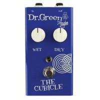 DR GREEN FS-DRG-TC   Pedal de Efectos The Cubicle