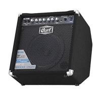 CORT GE30B   Amplificador Para Bajo Eléctrico 30 Watts