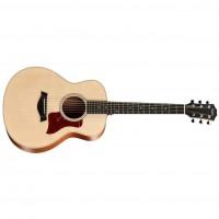TAYLOR GS-MINI | Guitarra Acústica GS Mini Mahogany Natural