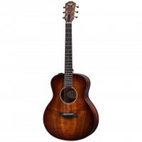 TAYLOR GS-MINI-E-KOA-PLUS   Guitarra Electroacústica Mini-E Koa Plus