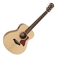 TAYLOR GS-MINI-E-WALNUT | Guitarra Electroacustica