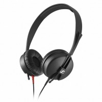 Sennheiser HD25LIGHT | Auricular de Monitoreo Profesional
