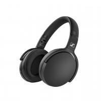 SENNHEISER HD350BT-BLACK | Auricular Bluetooth  5.0