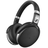 SENNHEISER HD4.40BT | Auriculares Bluetooth 4.0