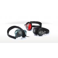 JTS HP-525 | Auricular para Dj y Estudio Profesional
