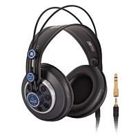 AKG K240MKII | Auricular para Studio