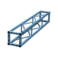 Lion Support K641 | Estructura Truss 16x16cm Cuadrada 1mt