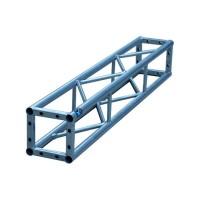 Lion Support K642 | Truss Estructura Cuadrada 18cm x 18cm x 2 mt