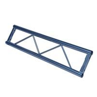 X PRO K921 | Estructura Plana 24cm x 24cm x 1 Mt