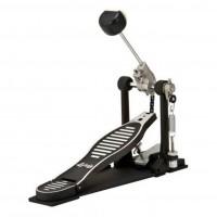 LUDWIG L415FPR | Pedal de Bombo 400 Series Bass Drum