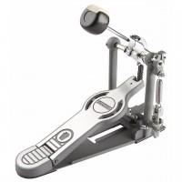 LUDWIG LAS15FP | Pedal de Bajo Individual Estándar