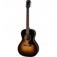 GIBSON LSLOSTNP1 |  Guitarra Acústica L-00 Standard Vintage Sunburst con Case