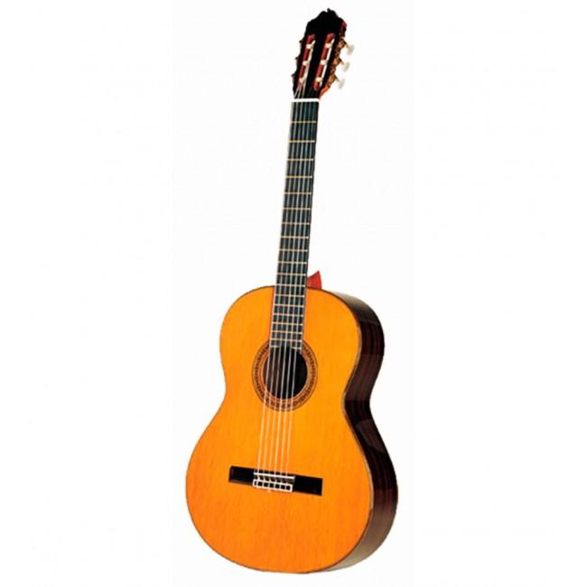 ESTEVE M11 | Guitarra Clásica