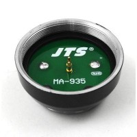 JTS MA-935 | Adaptador para Montar Cartuchos de Micrófonos Dinámicos