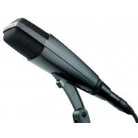 Sennheiser MD421-II | Micrófono Dinámico Cardioide para Grabacion