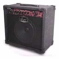 CORT MX30R   Amplificadores para Guitarra Electrica 30 Watts