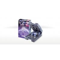 JTS NXB-8M | Kit de 8 Micrófonos para Batería y Percusión