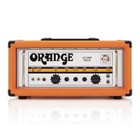 ORANGE OR-AD-200-B-V2 | Cabezal de Bajo de 200 Watts