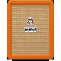 "ORANGE OR-PPC-212V   Amplificador para Guitarra 2x12"" 120 Watts"
