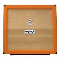 ORANGE OR-PPC-412-AD | Bafle para Guitarra 4x12 240 Watts
