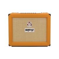 ORANGE OR-ROCKERVERB-50C   Amplificador Combo para Guitarra de 50 Watts