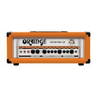ORANGE OS-D-CR-120-H   Cabezal para Guitarra Pro 120 Watts