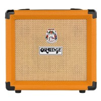 ORANGE OS-D-CRUSH-12 | Amplificador de Guitarra Combo 1x16 12 Watts