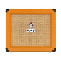 ORANGE OS-D-CRUSH-35RT | Combo  para guitarra de 35 watts