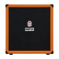 ORANGE OS-D-CRUSH-BASS-100   Amplificador de Bajo Combo 1x15 100 Watts