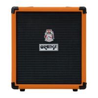 ORANGE OS-D-CRUSH-BASS-25   Amplificador de Bajo Combo 1x8 25 Watts