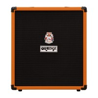ORANGE OS-D-CRUSH-BASS-50 | Combo para bajo 50 watts
