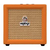 ORANGE OS-D-CRUSH-MINI   Amplificador de Guitarra Combo 3 Watts