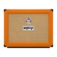 ORANGE OS-D-PPC-212-OB   Gabinete para Guitarra con Respaldo Abierto 120 Watts 2x12