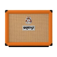 ORANGE OS-D-ROCKER-32   Amplificador de Guitarra Combo 2x10 30 Watts