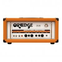 ORANGE OS-D-TH100-H   Amplificador de guitarra 100 watts