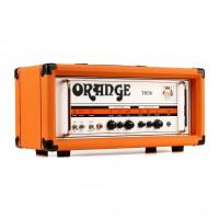 ORANGE OS-D-TH30   Cabezal de Guitarra Thunder 30 Watts
