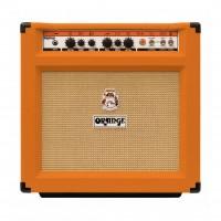 "ORANGE OS-D-TH30-C112   Amplificador de Guitarra 1x12"" Class A"