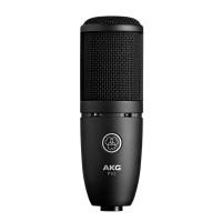 AKG P120 | Micrófono de Condensador Cardioide