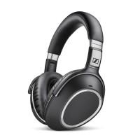 Sennheiser PCX550 | Auriculares inalámbricos Bluetooth con Micrófono