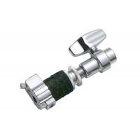 PEARL CL-300P | Tilter Triple Lock con Arandelas de Goma