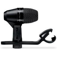 SHURE PGA56-LC | Micrófono para Redoblante y Tambor
