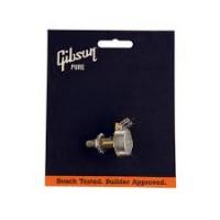 GIBSON PPAT-300 | Potenciómetro Cónico Lineal de 300 k Ohmios