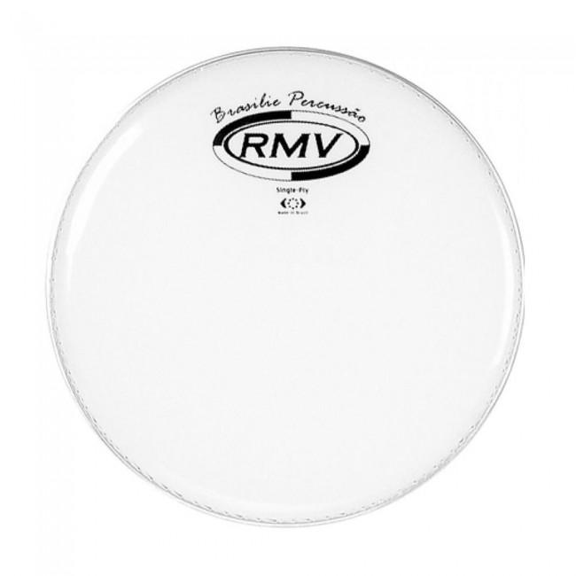 "RMV  PPBG00802 | Parche PBG 08"""