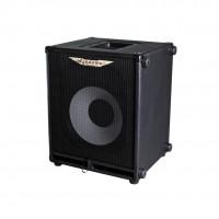 "ASHDOWN RM-112 | Bafle 1X12"" de 350 Watts"