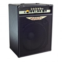 "ASHDOWN RM-MAG-C115-420W | Combo Rootmaster 1x15"" 420 Watts"