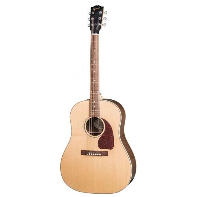 GIBSON RS15ANNH8 | Guitarra Acústica J-15 2018 Antique Natural