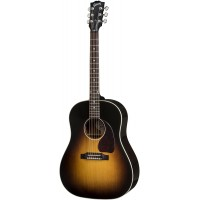 GIBSON RS4SVSNP8 | Guitarra Electroacústica Standard Vintage Sunburst