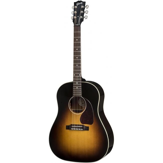 GIBSON RS4SVSNP8   Guitarra Electroacústica Standard Vintage Sunburst