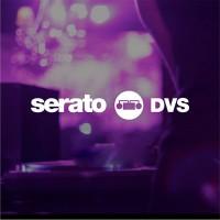 Serato | Serato-DVS-Exp-Pack